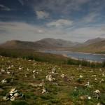 Loch Loine / Škotska 2010
