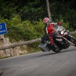 Ovinki borovec - Osilnica